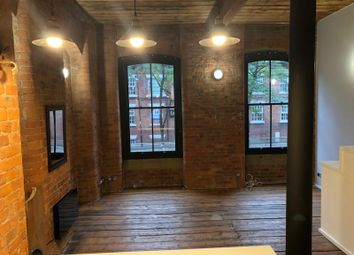 Thumbnail 1 bed duplex to rent in 42-44 Sackville Street, Manchester