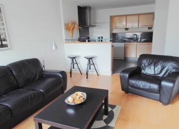 Thumbnail 2 bed flat to rent in Bath Lane, Newcastle Upon Tyne