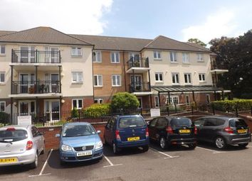 Thumbnail 1 bed flat for sale in Yeovil, Somerset, Uk
