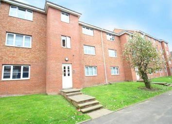 Thumbnail 2 bed flat for sale in Tullis Street, Bridgeton, Lanarkshire