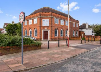 Thumbnail Office for sale in 82 Waterloo Road, Hillside, Southport