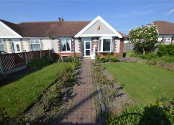 3 bed bungalow for sale in Selby Road, Leeds, West Yorkshire LS15