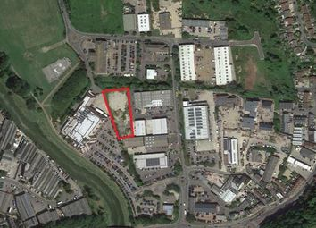 Thumbnail Land for sale in Land At Brooks Road, Lewes