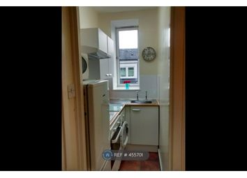 Thumbnail Room to rent in Stafford Street, Aberdeen