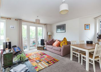 Thumbnail 2 bedroom flat for sale in Seven Sisters Road, Finsbury Park