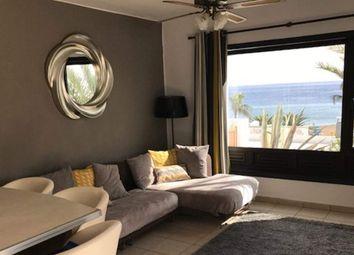 Thumbnail 3 bed apartment for sale in Carretera Puerto Del Carmen-Macher, 35518 Tías, Las Palmas, Spain