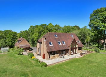 Thumbnail 5 bed detached house for sale in Mill Pond Lane, Tenterden, Kent
