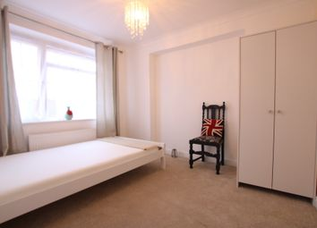 Thumbnail Room to rent in Noel Rise, Burgess Hill