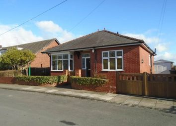 Thumbnail 2 bed bungalow to rent in Holden Avenue, Bury