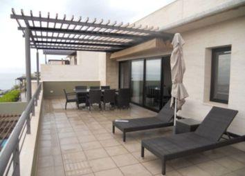 Thumbnail 3 bed apartment for sale in Spain, Tenerife, Playa De Las Americas