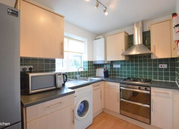 Thumbnail 2 bedroom flat for sale in Birkheads Road, Reigate, Surrey