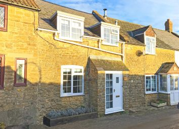 Thumbnail 2 bed property for sale in Townsend, Seavington, Ilminster