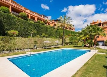 Thumbnail 2 bed apartment for sale in Calle Atalaya, 29610 Ojén, Málaga, Spain