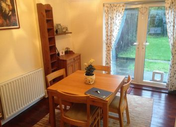 Thumbnail 2 bed detached house to rent in Diceland Road, Banstead