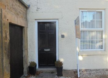 Thumbnail 2 bed property to rent in Low Road, Gainford, Co. Durham