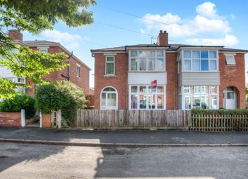 3 bed semi-detached house for sale in Campion Green, Leamington Spa CV32