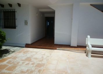 Thumbnail 2 bed apartment for sale in Monto Pego, Valencia, Spain