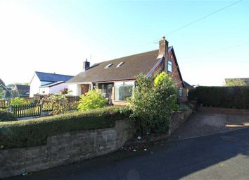 Thumbnail 3 bedroom semi-detached house for sale in Tag Lane, Ingol, Preston