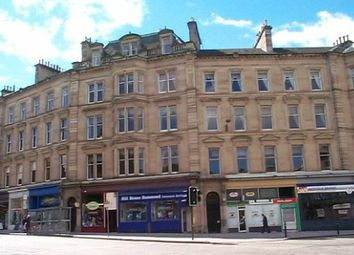 Thumbnail 2 bed flat to rent in Drumsheugh Place, West End, Edinburgh