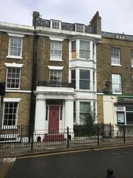 Thumbnail 5 bed terraced house for sale in 7 Castle Street, Dover, Kent