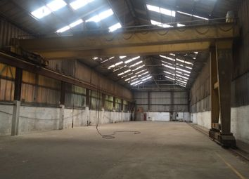 Thumbnail Industrial to let in Patterson Street, Blaydon On Tyne