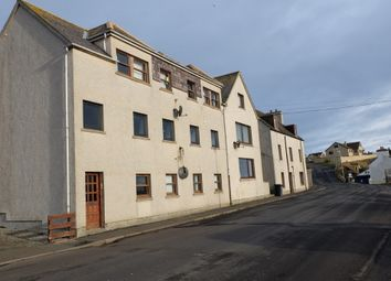 2 bed flat for sale in The Shore, Wick KW1