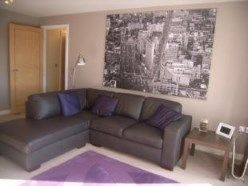Thumbnail Property for sale in Picton, Watkiss Way, Cardiff, Caerdydd