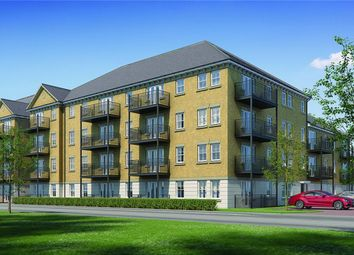 New Flats for Sale in Kent - Buy new flats in Kent - Zoopla
