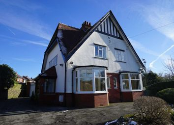 Thumbnail 4 bedroom detached house for sale in Towncroft Lane, Bolton