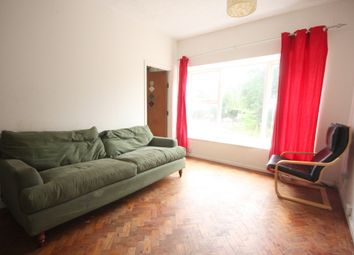 Thumbnail 4 bed flat to rent in Crescent Road, Kingston Upon Thames