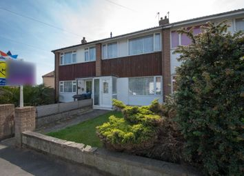 3 bed terraced house for sale in Clements Road, Ramsgate CT12