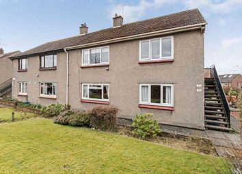 Thumbnail 2 bed flat for sale in 22 Oxgangs Road North, Edinburgh