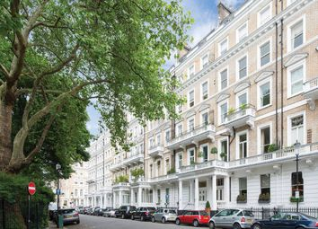 Thumbnail 2 bed flat for sale in Flat B, 30 Queens Gate Gardens, South Kensington