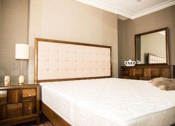 Thumbnail Room to rent in Chapel Street, Paddington, Central London