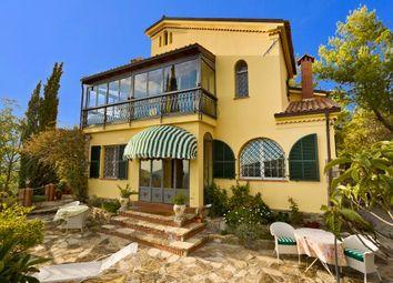 Thumbnail 3 bed villa for sale in Via Genova, Perinaldo, Imperia, Liguria, Italy