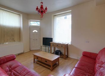 Thumbnail 1 bedroom end terrace house for sale in Bolton Road, Eccleshill, Bradford