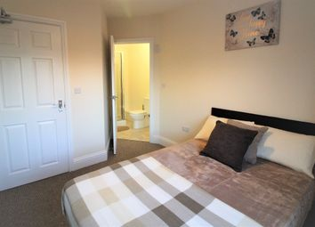 Thumbnail 5 bed shared accommodation to rent in Acacia Road, Skellow, Doncaster