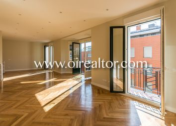 Thumbnail 3 bed apartment for sale in Salamanca, Madrid, Spain