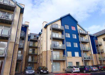 Thumbnail 2 bed flat for sale in Parc Y Bryn, Aberystwyth