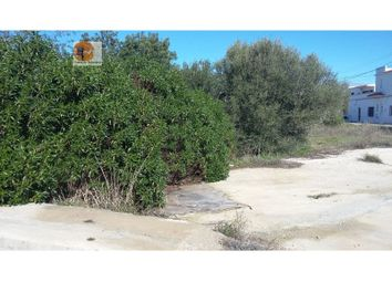 Thumbnail Land for sale in Boliqueime, 8100-070 Boliqueime, Portugal