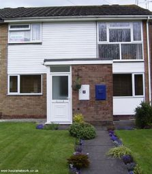 Thumbnail 2 bed maisonette for sale in Westcombe Grove, Bartley Green, Birmingham, West Midlands