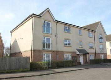 Thumbnail 1 bedroom flat for sale in Hedge End Business Centre, Botley Road, Hedge End, Southampton