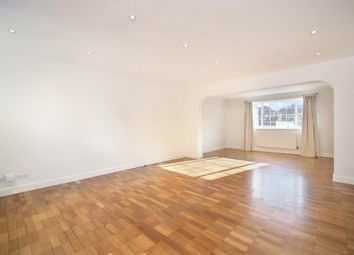 4 bed property to rent in Old Church Street, Chelsea SW3