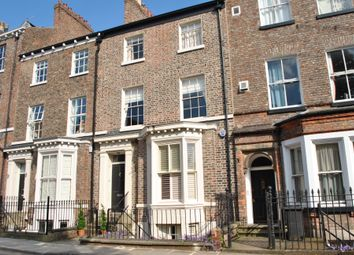 Thumbnail 5 bedroom town house for sale in St Marys, York