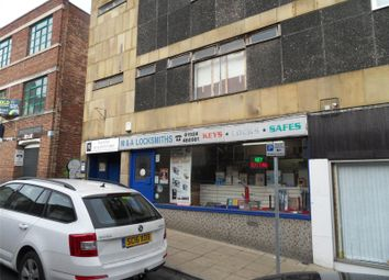 Thumbnail 1 bed property to rent in Bond Street, Dewsbury, West Yorkshire