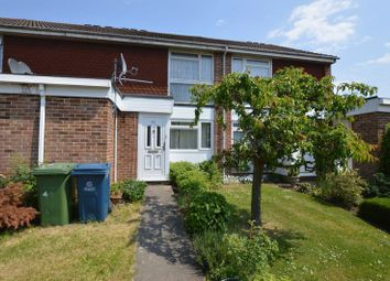 Thumbnail 1 bed flat for sale in Beeton Close, Pinner