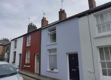 Thumbnail 2 bedroom property to rent in Chapel Street, Llandaff, Cardiff