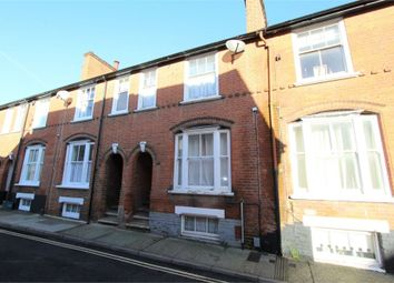 Thumbnail 2 bed terraced house for sale in Northgate Street, Colchester, Essex