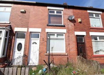Thumbnail 2 bed property for sale in Longfield Road, Bolton