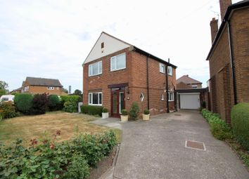 Thumbnail Detached house for sale in Tiln Lane, Retford